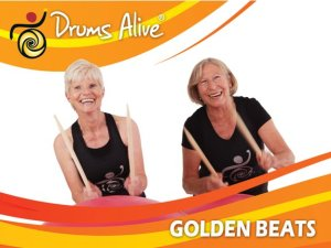 goldenbeats